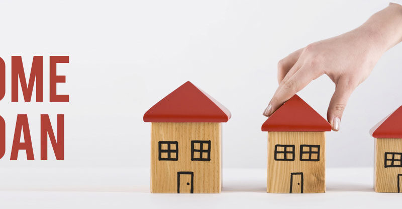 Should you pay off your home loan