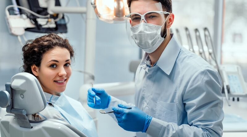 Tips to Find Reliable Invisalign Providers