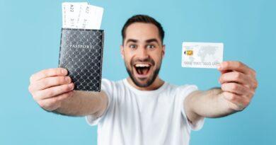 5 Tricks that Work for Deals on International Flight Tickets
