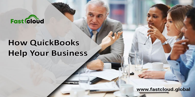 How-QuickBooks-Help-Your-Business