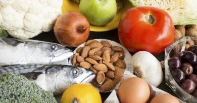 Foods to Avoid Diabetes