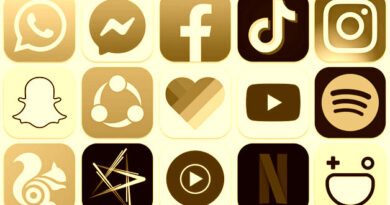 Business success and profit depends on social media platforms