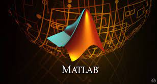 Top 4 Websites To Get Quality MATLAB Assignment Help