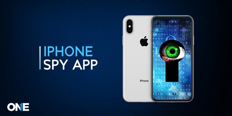 Why do you need iPhone spyware for kids?