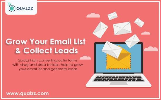Email Pop Up Templates - Which Are the Best?