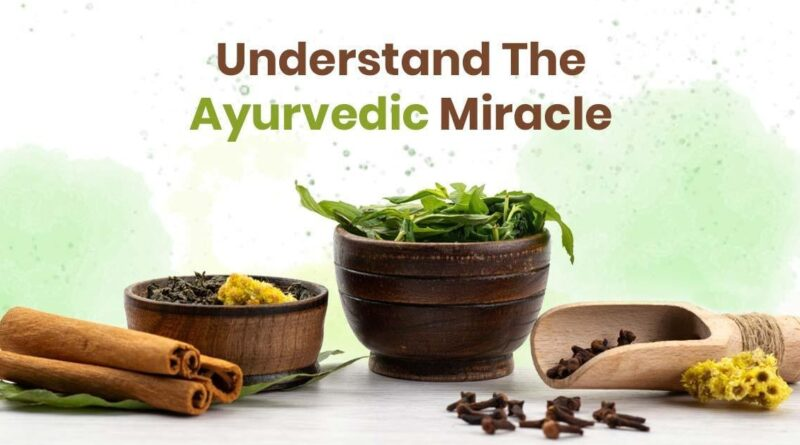 Is Ashwagandha Worth The Hype? -Let's Understand The Ayurvedic Miracle!