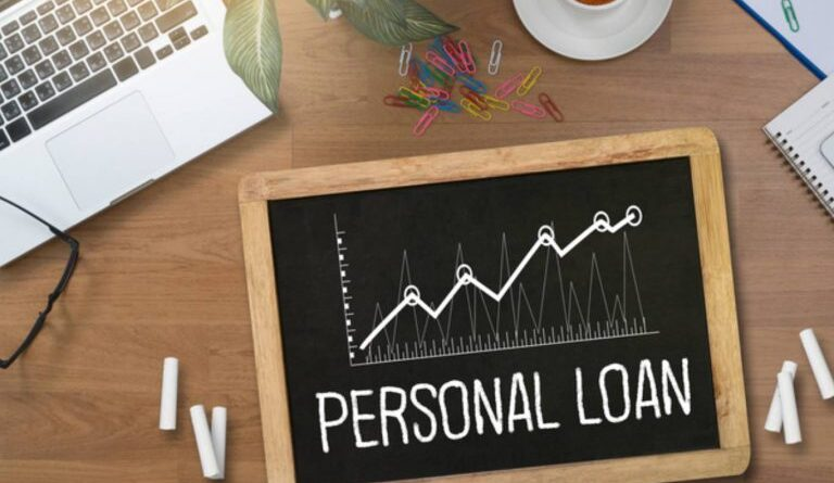 Personal Loans for Travel and Holidays