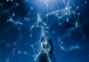 How to Use the Power of Artificial Intelligence in Mobile Apps