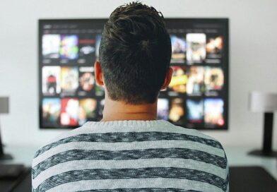 How to Screencast or screen mirror Optimum on Roku-