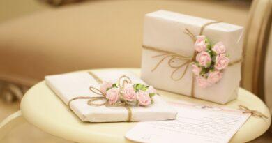 Gift Guide For Diwali Celebration